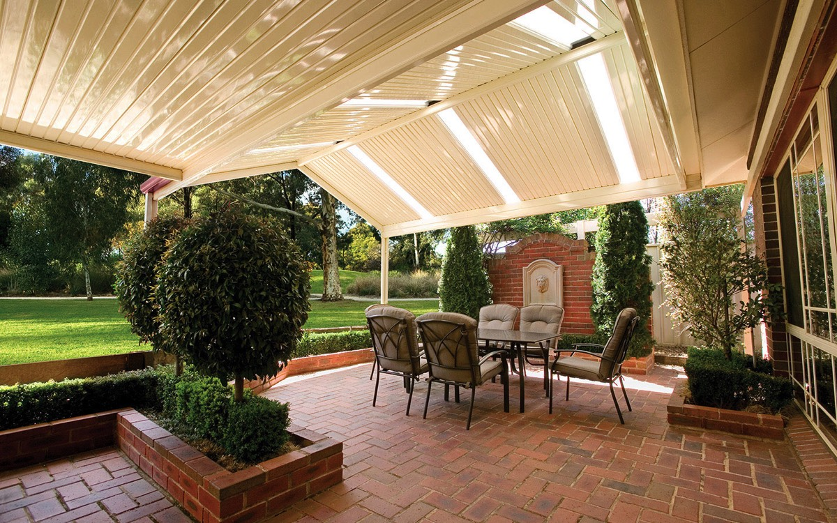 Awnings Penrith and Blue Mountains - AbFab